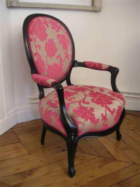 Beau Fauteuil De Jardin Design #1: 74814896.jpg