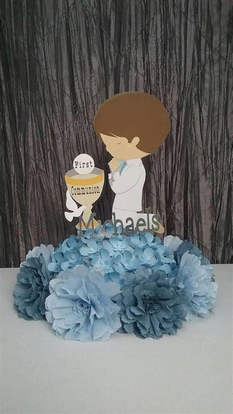 holy communion centerpieces communion centerpieces 28 images the cakepop holy