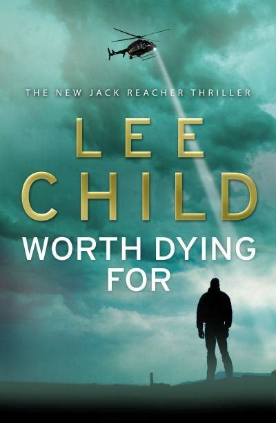 libro worth dying for the nueve libros maravillosos para un a 241 o de mierda