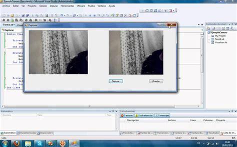 imagenes en visual studio imagenes con reports en visualnet visual studio creaci