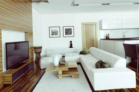 l shaped apartment квартира студия фото дизайна топ 100 лучших интерьеров