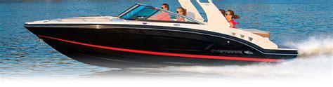 boat dealers gulfport ms staff coastal marine sales gulfport mississippi
