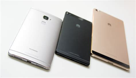 can you charge your phone battery without a charger huawei can charge your phone without hurting its battery