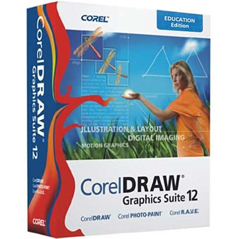 tutorial corel draw suite 12 everything is free here corel draw graphics suite 12 free
