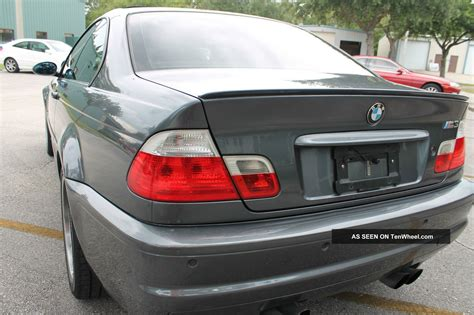 bmw cold weather package 2008