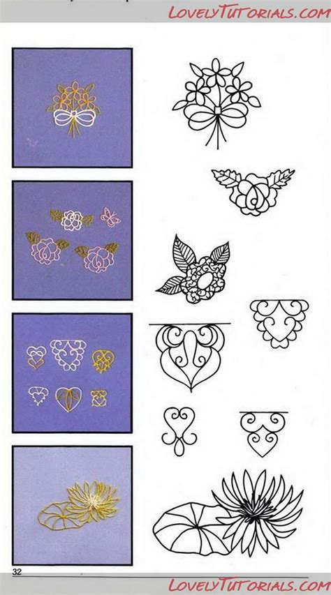 Royal Icing Unstructured Filigree Digital 17 Best Ideas About Royal Icing Templates On