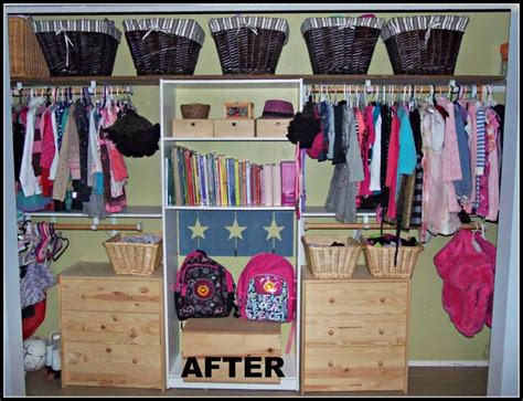 how to organize your room diy rooms how to organize your bedroom diy house bed 200 thrifty nw