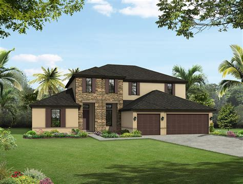 high end home builders mobley homes now buildingmobley homes