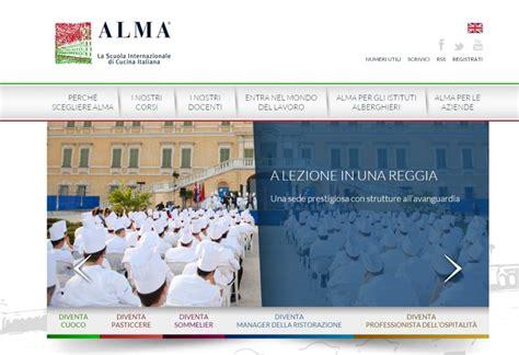 alma scuola di cucina italiana alma scuola di cucina internazionale