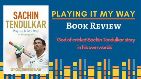 list of biography books in india what are reviews of sachin tendulkar s autobiography
