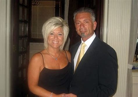 where is tersa cupitos mother 1000 images about theresa caputo on pinterest long