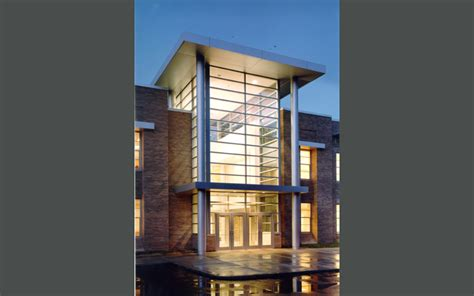 interior design schools in new jersey hackensack middle school architectural and interior