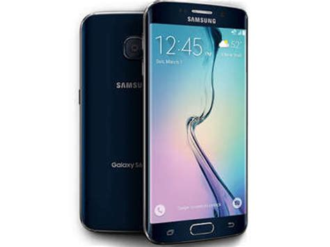 samsung galaxy s6 edge 32gb price in the philippines and