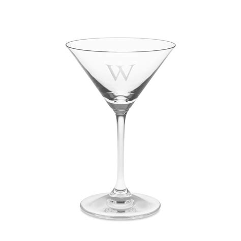 Cool Cocktail Glasses 10 Best Martini Glasses In 2016 Unique Martini Glasses