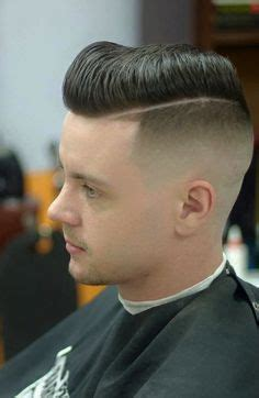 cesar with part haircut men hair cuts haircuts and men hair on pinterest