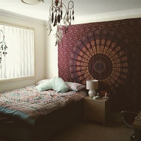 best 25 hippie tapestries ideas on bohemian