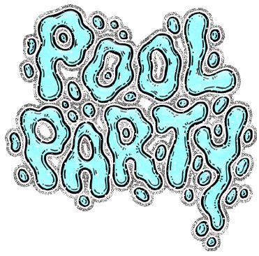 parties at aqua culture swim school