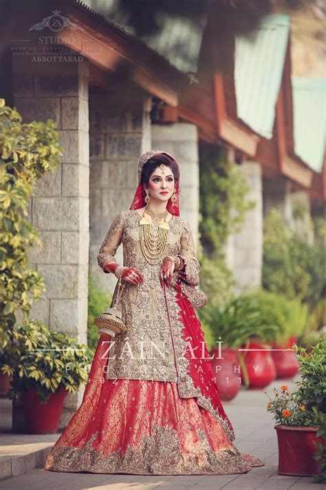 Kaftan Anarkali 3379 1331 besten pakistan hindistan bilder auf