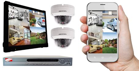 smartphone cctv special offers deady security systems