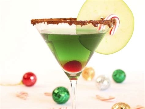apple martini with cherry 27 best images about drinky time on pinterest caramel