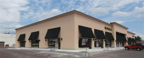 Commercial Canopies And Awnings by Lehrman Lehrman Awnings Canopies Windows Treatments