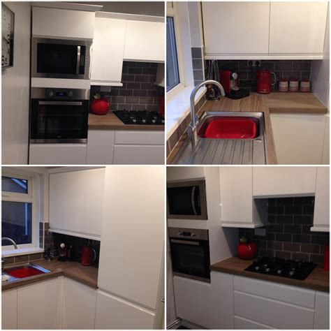 Kitchen Design And Installation Oric Services Kitchen Design And Installation