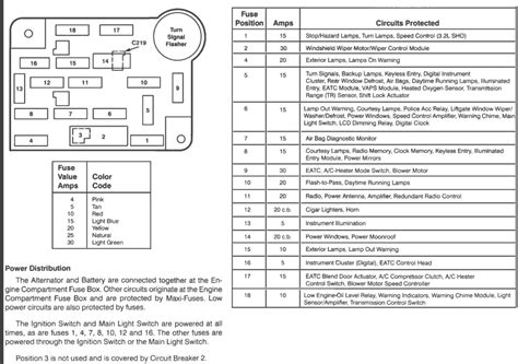2005 ford five hundred radio wiring diagram in 2006 05 01