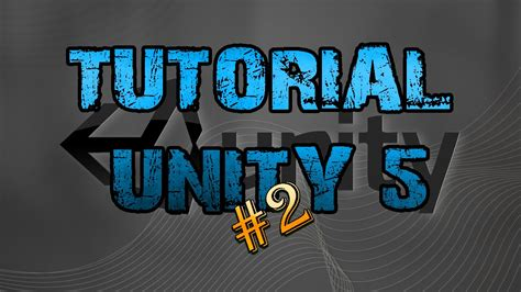 unity r layout tutorial unity 5 layout e funcionalidades youtube