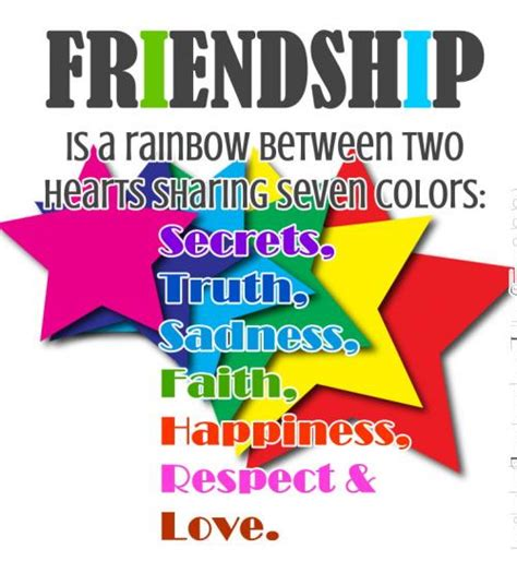 quotes on colours and happiness colors quotes quotes about colors sayings about colors