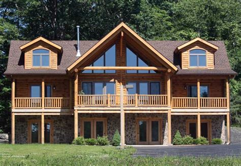 log cabin mobile homes floor plans inexpensive modular modular log homes inexpensive modular homes log cabin