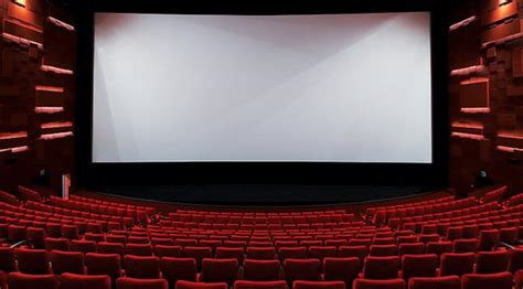 film bioskop terbaru wtc jambi bioskop palma palangkaraya berpopuler