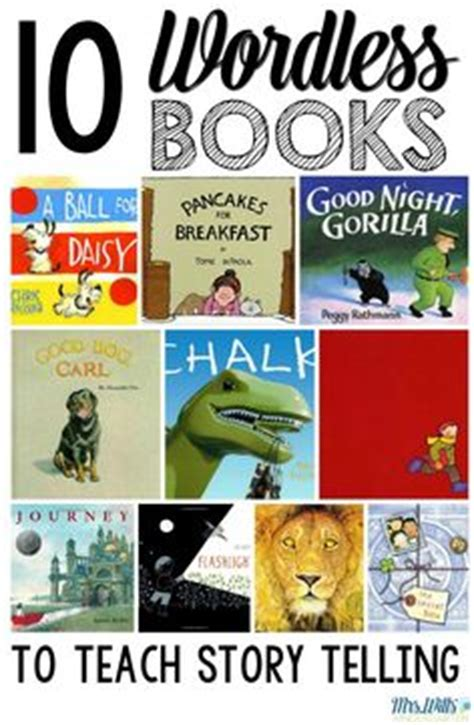 picture books to teach inference skills 1000 ideas about inference activities on