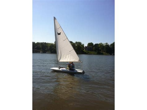 windward boats inc 2012 windward boatworks inc butterfly sailboat for sale in