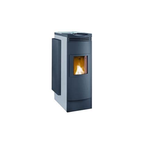 biomass boilers vs conventional gas boilers thegreenage