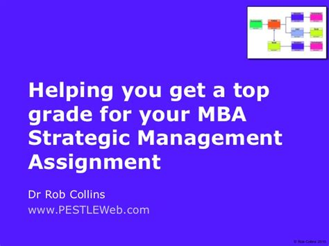 Best Mba Strategy Programs by Get A Top Grade For Your Mba Strategic Management Assignment
