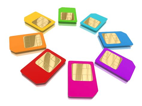 Home Design For Sims Sim Cards Png Images Free Download Sim Card Png