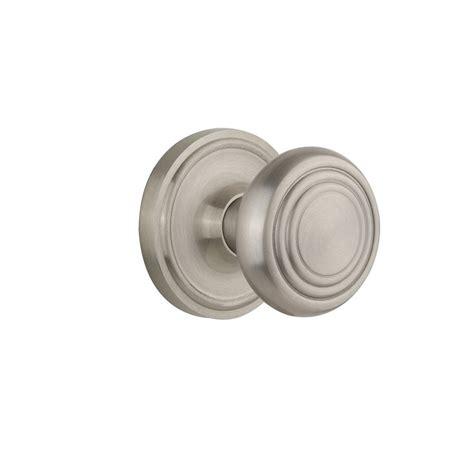 Home Design Studio Complete For Mac V17 5 Review by 100 Home Depot Interior Door Knobs Front Door Knobs