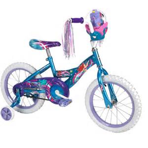 Girls bike with bubble maker click for details hello kitty girl school