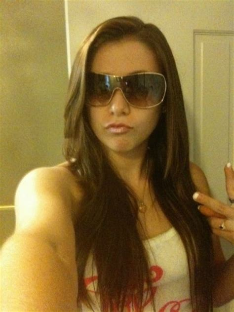 caitlin and will caitlin beadles images caitlin beadles wallpaper and