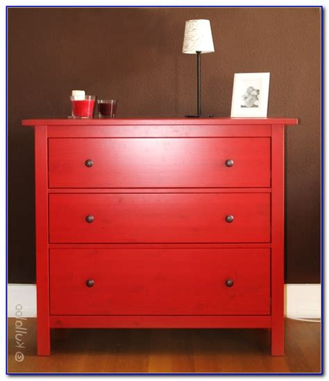 rote kommode rote kommode ebay kommoden hause dekoration bilder