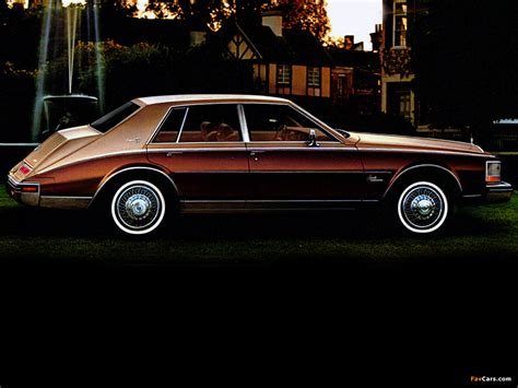 1980 cadillac seville 1980 cadillac seville information and photos momentcar