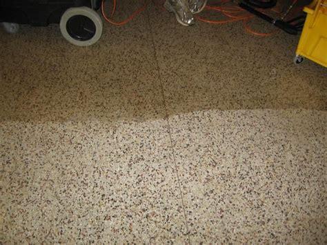 pavimenti in graniglia costi i pavimenti in graniglia di marmo antichi materiali edili
