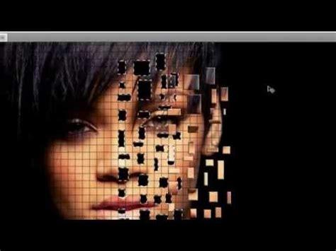 tutorial photoshop cs5 efecto explosión de cara youtube efecto de explosi 211 n doovi