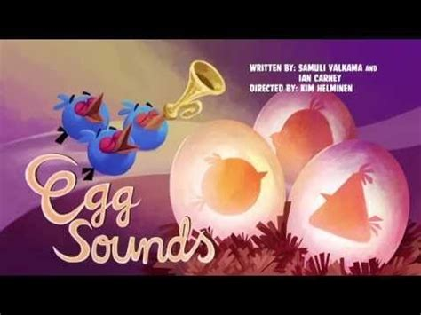 watch angry birds episode 5 egg sounds online angry birds