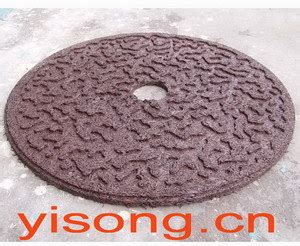 Rubber Tree Mats by China Tree Well Mat Ys Rs Tree Mat 001 China Rubber