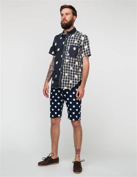 nick wooster wiki 時尚及打扮慢慢打破年齡的框框 穿著代表自己