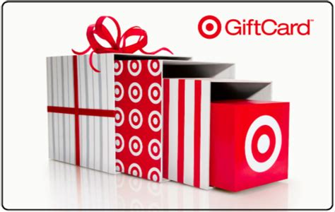 Facebook Gift Card Sale - target com save 10 off gift cards today only rare sale