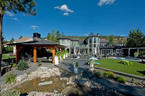 luxury homes for sale kelowna luxury homes for sale kelowna kelowna leads luxury home