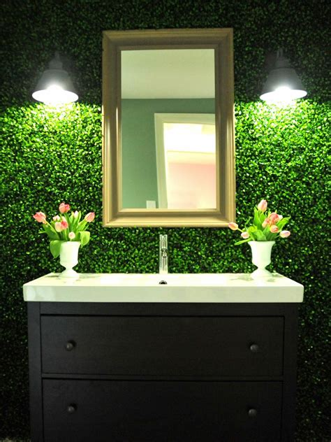 Bathroom Vanity Lights Ideas A Guide To Bathroom Vanity Lights Mybktouch