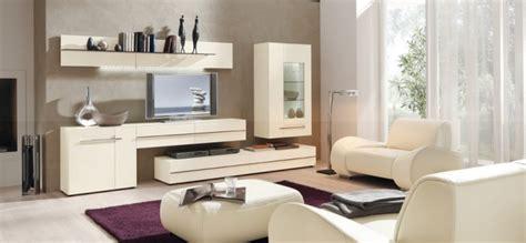 modern livingroom chairs 25 modern gestaltete wohnzimmer